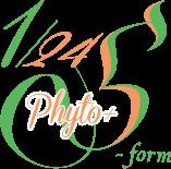 エステティックサロン1/24phyto+(フィトプラス)